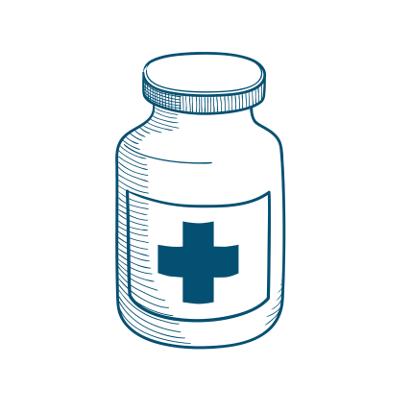 schwabbelig durch pille